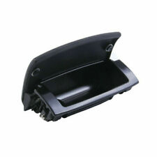 For Audi A4 B6 B7 Seat Exeo Rear Ashtray with Black Cover 8E0857961M