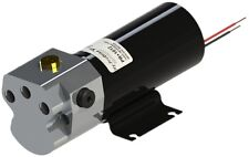 Autopilot Hydraulic Pump For Cetrek Systems 2.0 Litre, 12 Volts