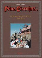 Prinz Eisenherz - Yeates Jahre 23 - Bocola - Comic - deutsch - NEUWARE