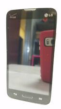 LG Optimus Exceed 2 L70 LG-VS450PP Black Verizon
