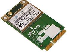 Dell XPS 1645 Broadcom Bluetooth BCM92046M CN-0M960G Genuine Tested Good