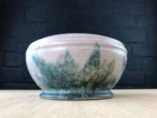 Unboxed Stoneware Vintage Original Bowls