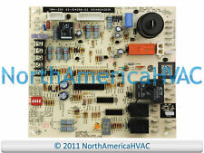 OEM Rheem Ruud Weather King Furnace Control Board 62-104058-02