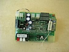 Trafo EE000435-05 6133142313 / F4753207 Garage Door Opener Motor Control Board