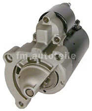 Anlasser / Starter für Citroen / Fiat / Peugeot 12V 1,4kW