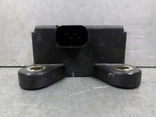 Renault Megane Mk3 Scenic Mk3 ESP YAW Rate Sensor 2009-2013 Reg 479310001R