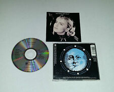 CD  Sam Brown - April Moon  16.Tracks  1990  75