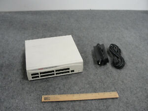 Avaya IP Office 700350432 Small Office Edition w/ Adapter