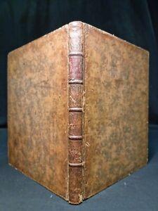 1764 STRAWBERRY HILL PRESS Life Edward Lord Herbert Cherbury ONLY 200 COPYS MADE