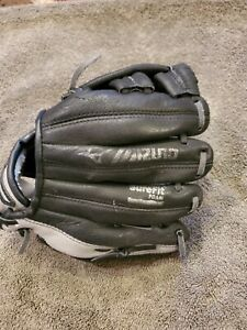 "Tee ball glove, Mizuno, Prospect, GPP901, 9"", LHT, Excellent Condition"