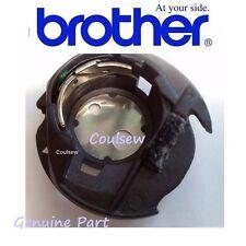 BROTHER GENUINE BOBBIN CASE INNER ROTARY HOOK INNOVIS 10A 20 15 35 55 955 FS130