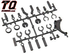 NEW ARRMA Rod End Set AR330169 NIB Fast shipping + tracking#