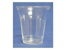 """Communion Cups Disposable 1 3/8""""  Package of 200 - Broadman - NEW! $9.99"""