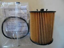 New STP Oil Filter S8806,Replaces Fram CH8806,ACDelco PF2227E, Wix 57033, L15309
