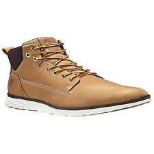 Men's Shoes SNEAKERS Timberland Killington Chukka A191I UK 9 5