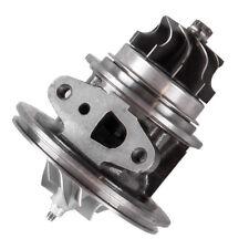 for Toyota Landcruiser 4 Runner Hiace Hilux 2.4L CT20 Turbo Cartridge Chra rpw