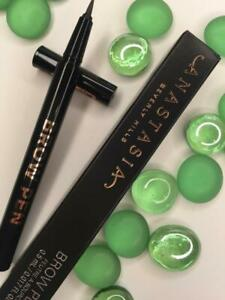 ANASTASIA Brow Pen BLONDE .017oz Full Size - NEW in Box, FREE SHIP!