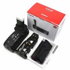 NEW BG-E11 BGE11 Battery Grip for CANON EOS 5D MARK III Device-Specific & AA