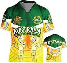 Australia Adult Jersey