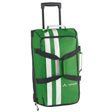 VAUDE weiche Reisekoffer & -taschen ab 60 L
