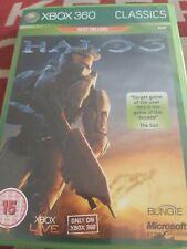 Halo 3-Classics Edition (Xbox 360), Bonne