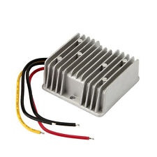 Wall LCSW2412-15 DC-DC Isolated Power Module DC In 9V-36V to 12V 15W