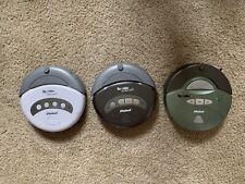 Roomba X3