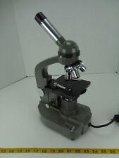 N Diamond Symbol Microscope Single Eyepiece Business Science Lab School Skulcs