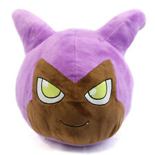 "Digimon 10"" Plush - YAAMON New 10 Inch Digital Monsters (Stuffed Plushie)"