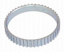 Sensor Ring ABS Front 47 Teeth Pontiac Bonneville 88-91 Chevrolet Lumina APV