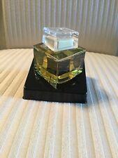 Vintage Rare V'E Versace Eau De Parfum 50ml/1 3/4 Fl Oz Nib