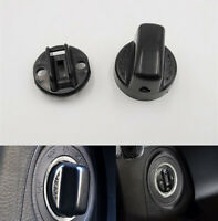 Car Keyless Ignition Key Push Knob For Mazda Speed 6 CX-7 CX-9 D461-66-141A-02