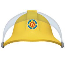 Amscan 9902189 Pompier Sam Carte Chapeaux - Fête Anniversaire