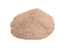 Guano vers de farine 1kg TERRALBA déjections insectes mealworm casting TC0