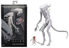 "Alien Covenant Neomorph 9"" Action Figure NECA PRE-ORDER"