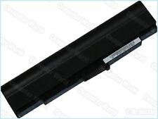 [BR4112] Batterie ACER Aspire AS1410-2936 - 6600 mah 11,1v