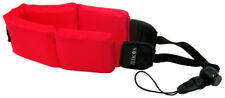 Red Floating Strap for Kodak Easyshare Sport C123