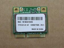 Acer d255e-13dqkk Netbook Original De Señal Wifi Board Entrega Gratis Dl