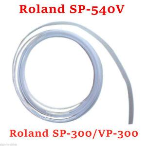 Roland SP-540V / SP-300 / VP-300 Pad Cutter Length 1500mm Width 5mm-21545137