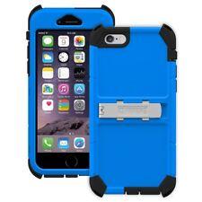 Trident Kraken AMS Case for Apple iPhone 6 - Blue (KN-API647-BL000)