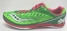 Saucony Size 10 Cross Country Spike XCS Sneakers New Womens Shoes