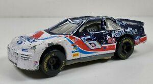 NASCAR Racing Champions Valvoline #6 Ford Mark Martin 1:64 Diecast 1996 China