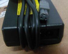 DEC tsa8 30-47980-01 16.2v 2.6A 34W TS30G alimentazione elettrica