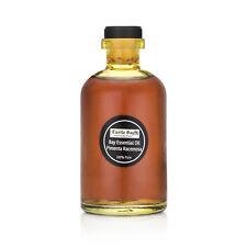 Turtle Bay 8 oz. (240 ml) Bay Essential Oil in Glass Bottle, Pimenta Racemosa