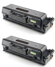 2 x Compatible NON-OEM 106R03624 Black Toner Cartridge For Xerox WorkCentre 3335
