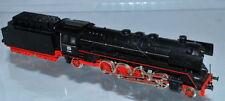 Deutsche Bahn HO Scale Model Train Locomotives