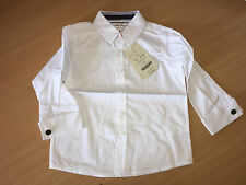 Monsoon Long Sleeve Formal Shirts (2-16 Years) for Boys