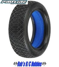 PROLINE 1/10 Front Electron 2.2 2WD Tires Closed Cell Foam inserts 8239-17