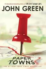 John Green Geschichten & Erzählungen im Taschenbuch-Format auf Englisch