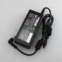 OEM 65W Charger Adapter For Acer Aspire 1650 3680 5253 5315 5349 5517 5532 5534